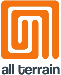 10118384-all-terrain-logo