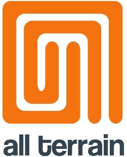 10118384-all-terrain-logo