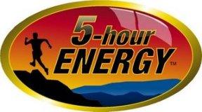 5-Hour-Energy-shot
