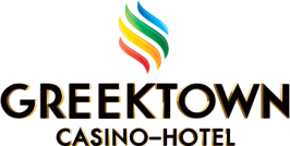 Greektown_Casino