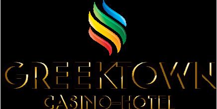 Greektown_Casino