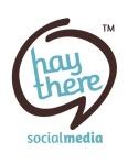 haytheresm_1330629460_600