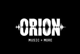 Orion-Festival-608x411
