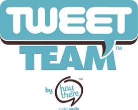Tweet-Team