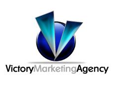 victory-marketing-agency