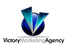 victory-marketing-agency