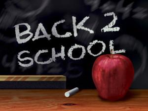 Back-to-School-300x225