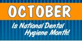 october-dental-hygiene-month-sign-1