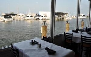 NauticalMile2_resized_eatitdetroit
