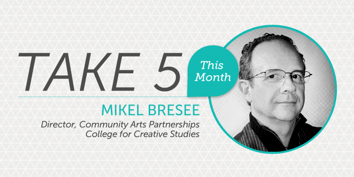 Take5_MikelBresee