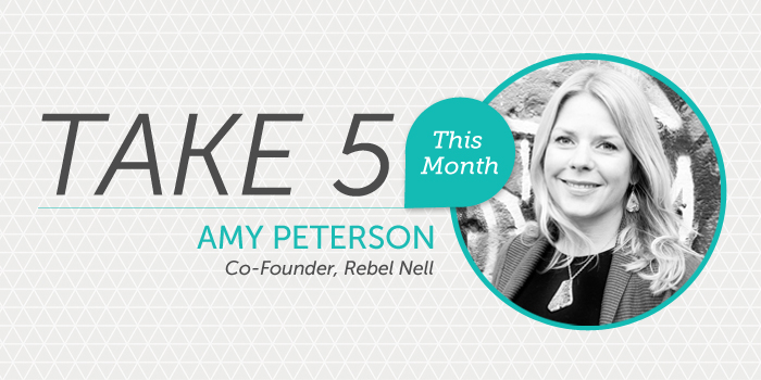 Take5_AmyPeterson