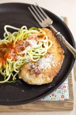 Chicken-Parmesan-II